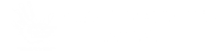 AMVS Invest